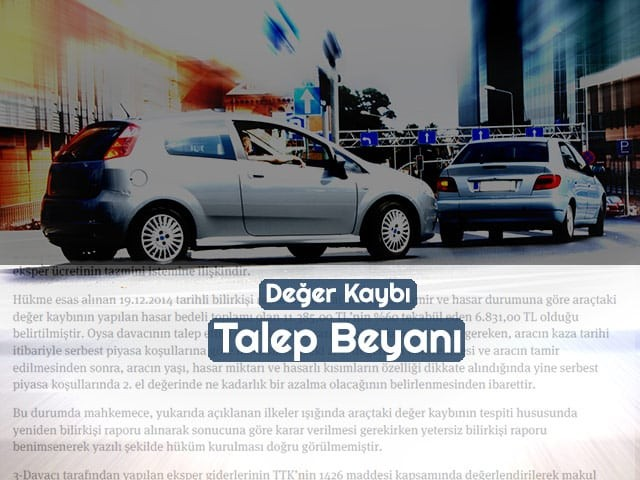 deger-kaybi-talep-beyani-02